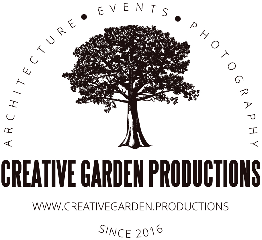 Creative Garden Productions